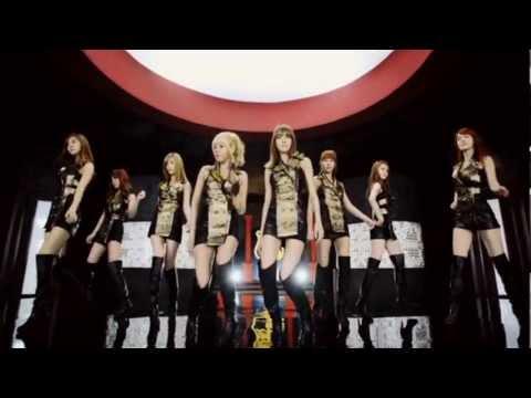After School (アフタースクール) - Bang! (Dance Edit Ver.)