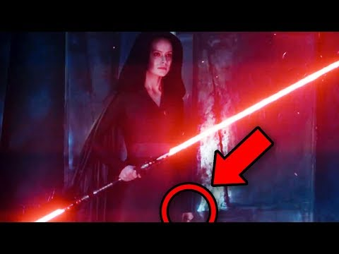 star-wars-rise-of-skywalker-d23-trailer-breakdown!-easter-eggs-you-missed!
