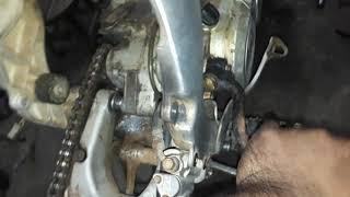Download crf 250r motor dt 200 part 2