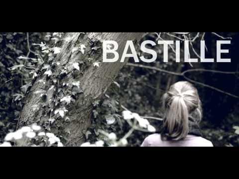 bastille---sleepsong-(music-video)