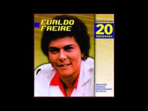 EVALDO FREIRE 20 MELHORES