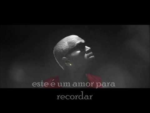Chris Brown - Love 2 Remember [tradução PT]