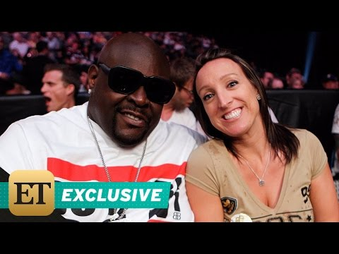 EXCLUSIVE: Christopher 'Big Black' Boykin's ExWife Reflects on His Life and Legacy