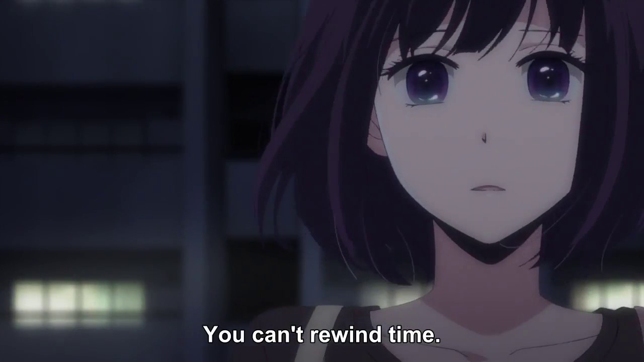Kuzu no Honkai 8 english Preview