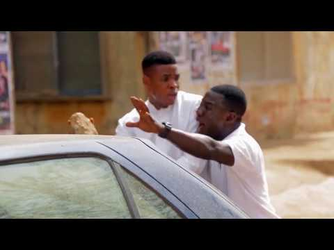 BABA IJO  EPISODE  6 (Hilarious Movie Comedy by Woli Agba)