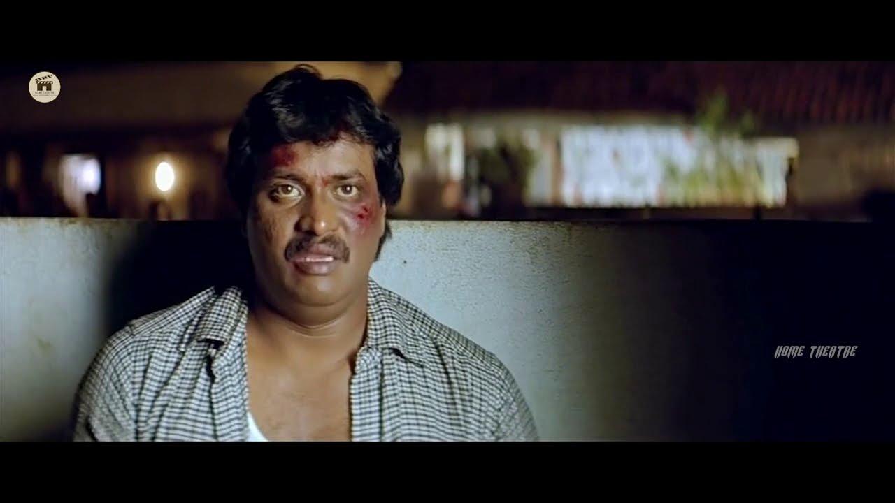 Download Allu Arjun, Sheela Kaur & Prakash Raj Blockbuster Super Hit Movie | 2020 Movies | Home Theatre