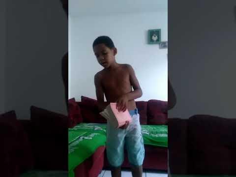 Luan Gabriel o menino dançarino thumbnail