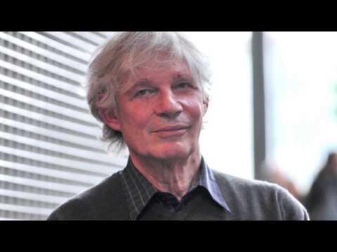 Transforming Medicine: Stuart Kauffman