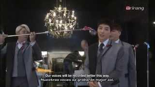 Super Junior This Love