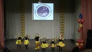 "65342   группа ""ELFIKI""  г.Екатеринбург  -  ""ПЧЕЛКА  МАЙЯ"""
