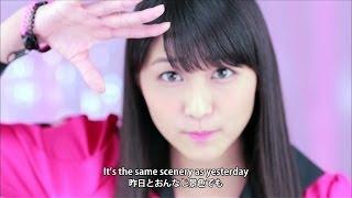 2013年12月18日発売の15thシングル『ええか!?/「良い奴」』 ええか!...