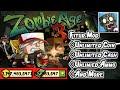Gambar cover Zombie Age 3 Mod Apk Terbaru 2020