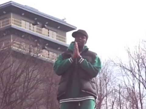 Video: Ja'Mane (@JaManeHM) » Conversion (Light2Energy)