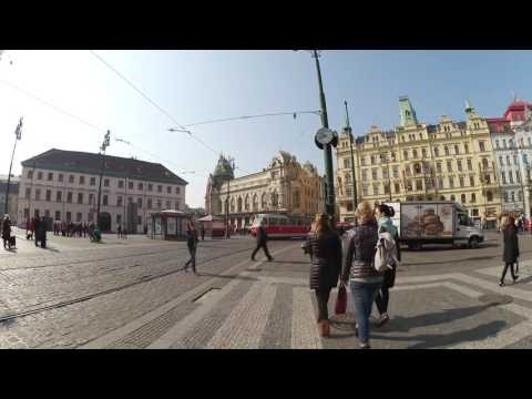 Visit Prague   spring holidays   Castle   Prague Vacation Travel Guide