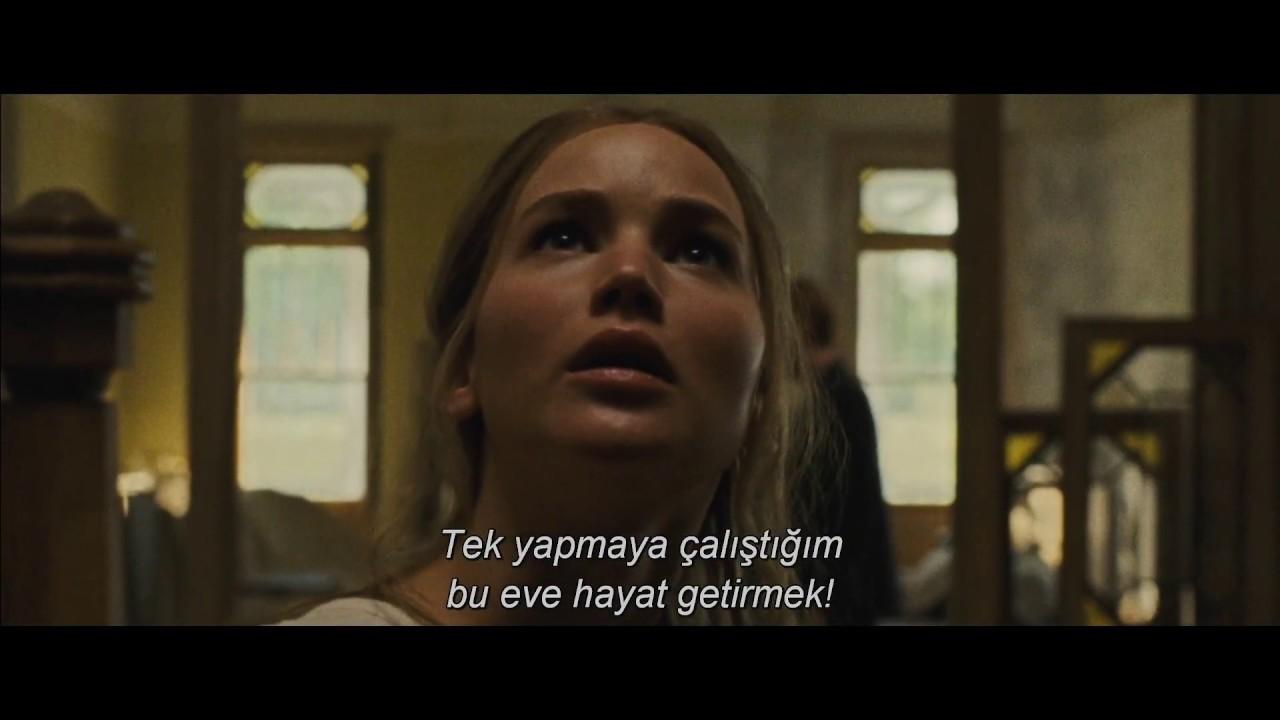 anne! | Türkçe Altyazılı İlk Fragman