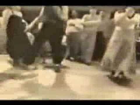 Northern Soul Classic