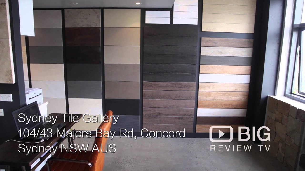Sydney Tile Gallery Tile Store in Sydney for Granite, Stone and ...