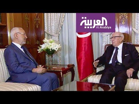 تونس .. أزمة النداء مستمرة  - نشر قبل 7 ساعة