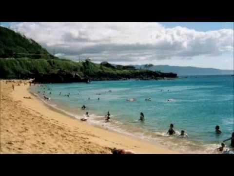 hawaii-dreamin'