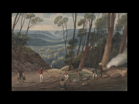 Child Convicts Of Australia - Chapter 6 - Reform And Freedom