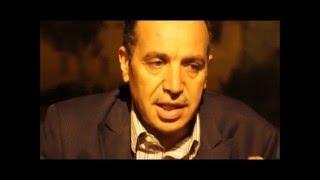 لقاء أكيد مسرحي - العدد 2 - مع الدكتور  لخضر منصوري، رئيس قسم المسرح، جامعة وهران. HD
