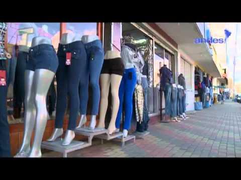 Los Jeans de Pelileo - YouTube 120ceedc2c1f