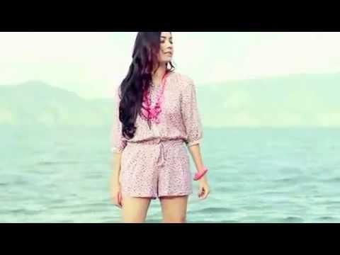 Retta Sitorus Ft Guido Hutagalung Ho Do Ito Lagu Batak   YouTube 360p