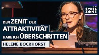 """Helene Bockhorst: """"2020 – Das wird mein Jahr!"""""""