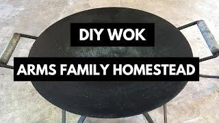 The Best Wok Cooker Around