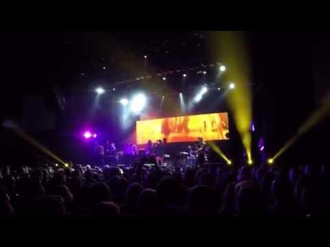 Roisin (Róisín) Murphy - live Moscow Yotaspace 12 06 2015 Full Show  Ver2
