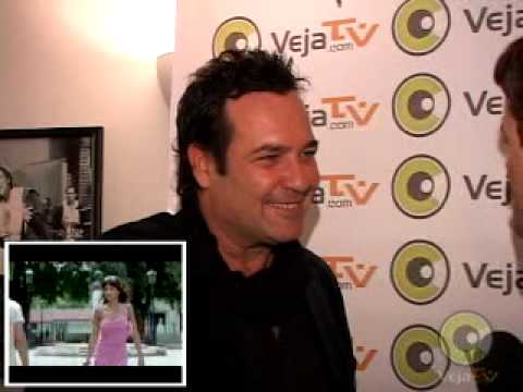 Jorge Perugorria (ator cubano)