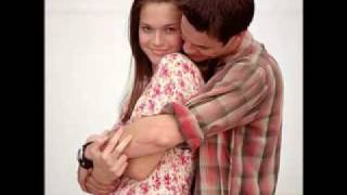 I Wanna Be With You - Mandy Moore (with lyrics)