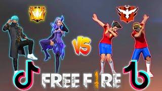 Download lagu Tik Tok Free Fire Aliansi, Lucu, Viral, Kreatif, Game play (TikTok FF) Part #024