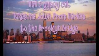 Alicia  Keys-New York-Lyrics Without Jay-Z.avi