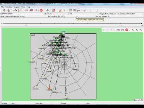 open source network simulator for windows | projects in open source network  simulator for windows