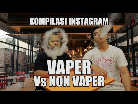 KOMPILASI VIDEO LUCU INSTAGRAM #12