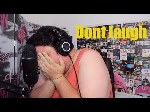 Try Not To Laugh #4