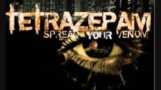Tetrazepam - Thoughtless Act.wmv