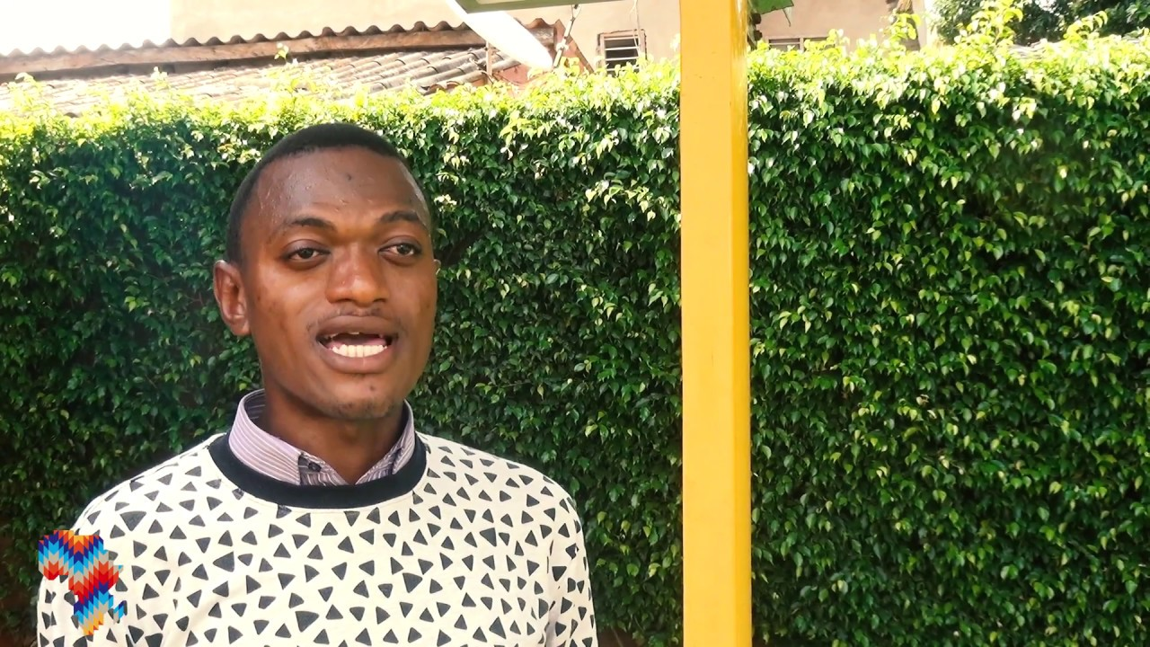 Energy Generation - Abiola Ajala - Nigeria