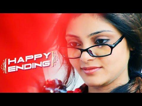 Happy Ending || Latest Telugu Short Film || Jayashankarr 's Dazzler