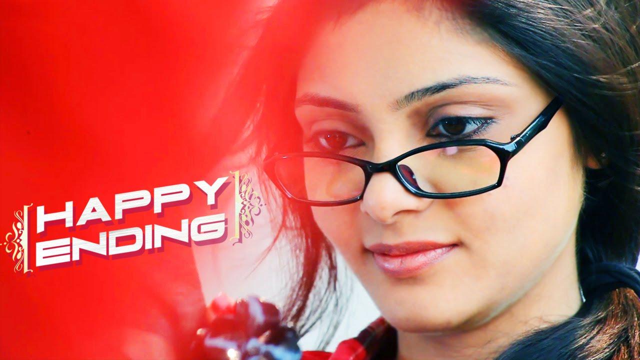 Happy Ending 2014 : Mp3 Songs