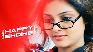 Happy Ending || Latest Telugu Short Film || Jayashankarr