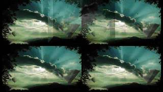 Earth Trybe - illuminescence.HD Slide*****