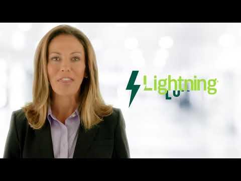 Tompkins Trust Company Lightning Loans