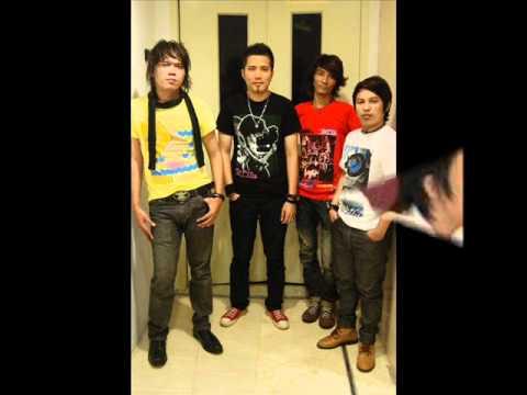 Babel band - ku berharap (Official Video)