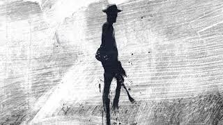 Gary Clark Jr. - The Guitar Man (Official Audio) Video