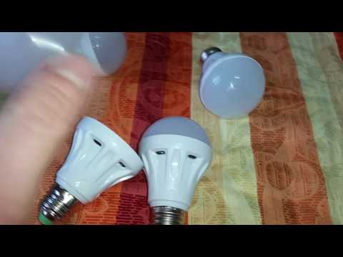 Unboxing Mivarom - Cablu HDMI,Perii,Microfon si altele