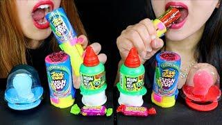 power pops pierdere în greutate lollipops)