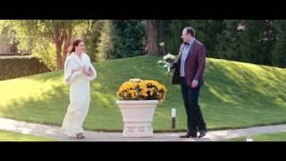 Свадебный клип в Олд Хаузе