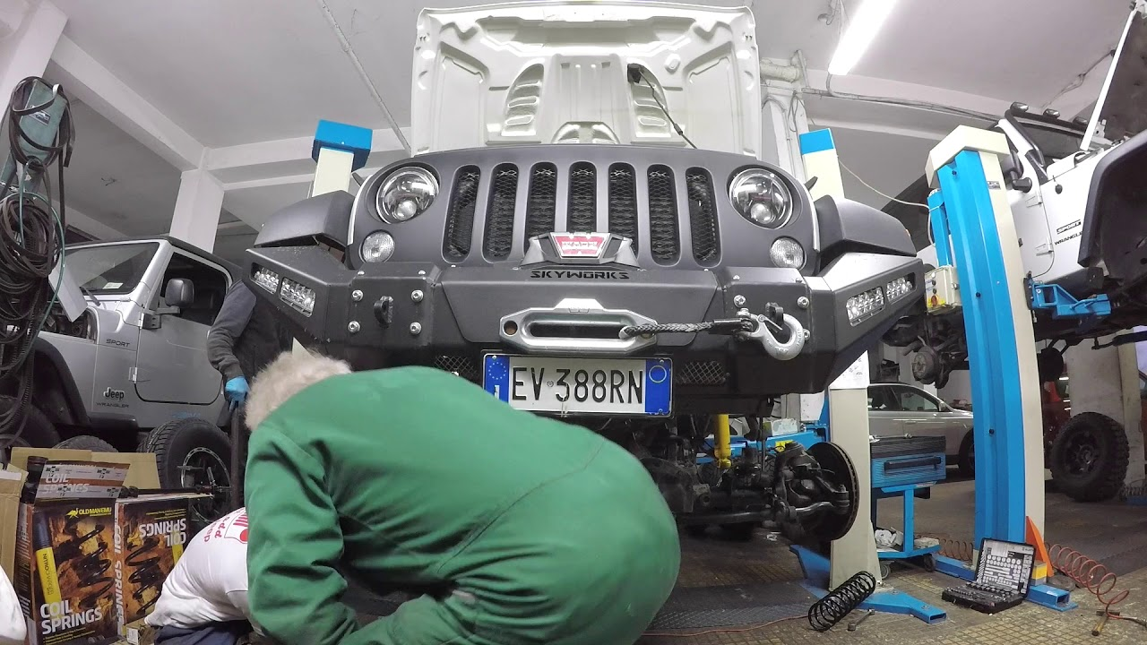 Schema Elettrico Jeep Cherokee Kj : Jeep cherokee fuoristrada usato a basso prezzo kijiji